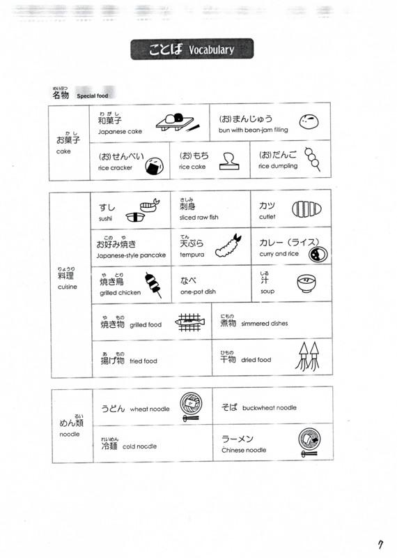 f:id:ai_lan:20090609011109j:image