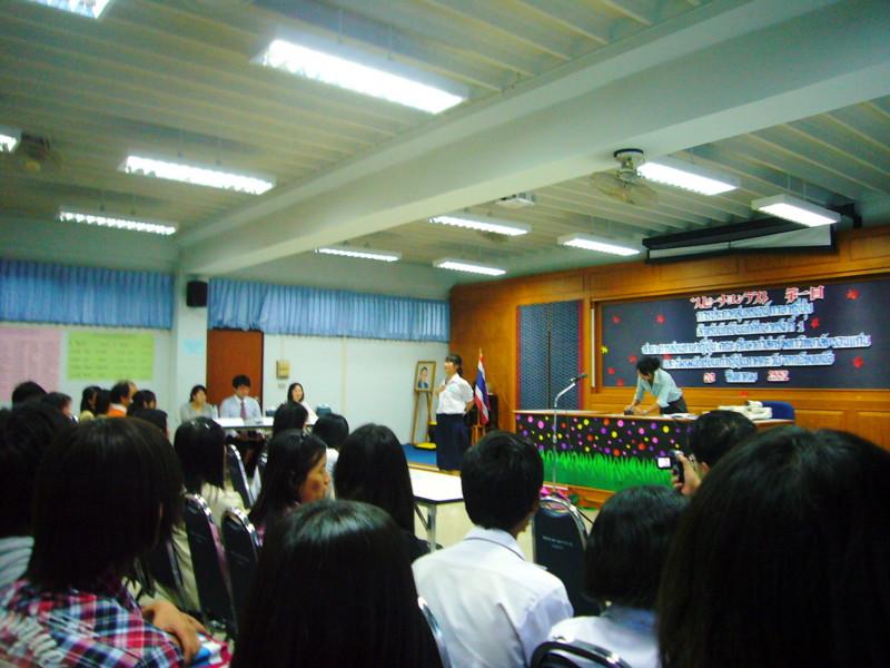 f:id:ai_lan:20090820191151j:image