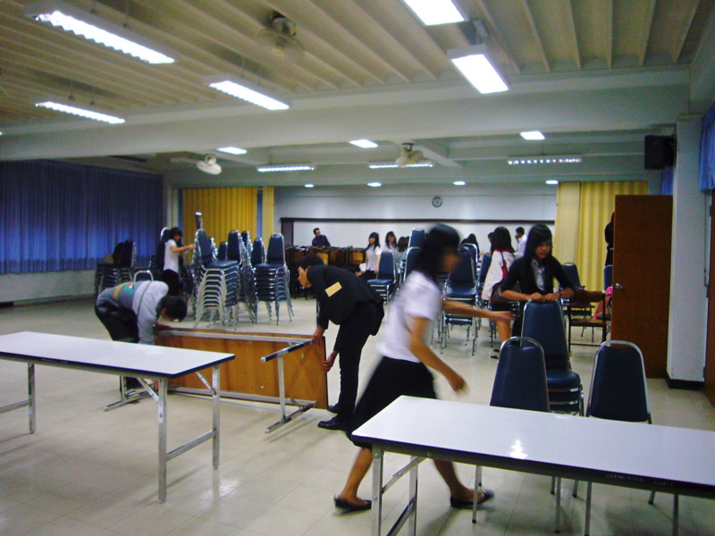 f:id:ai_lan:20090820202406j:image