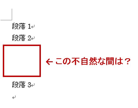 f:id:ai_mani:20170317173634p:plain