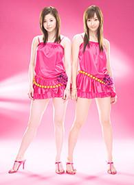 f:id:ai_momo:20060615202621j:image