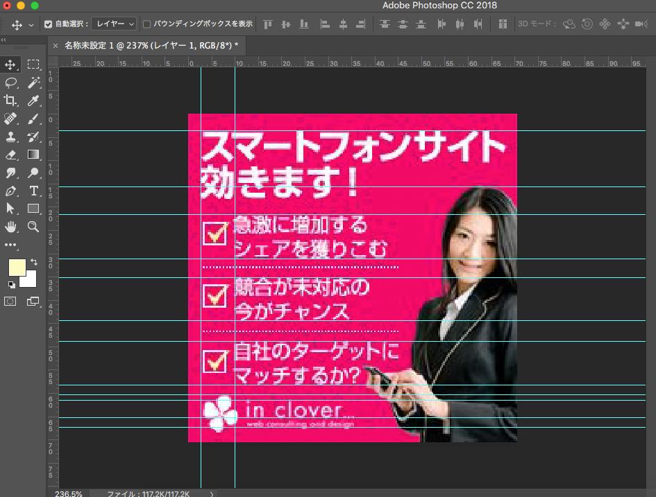 f:id:ai_takakura:20180908092252p:plain