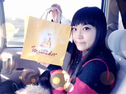 f:id:aiamdolly:20131201131129j:image