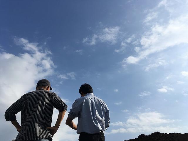 f:id:aiba-kurashigoto:20181030174327j:plain