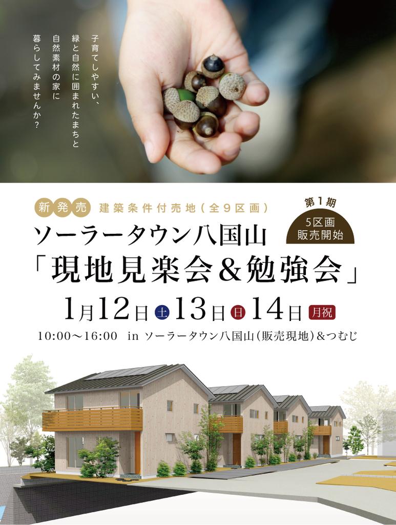 f:id:aiba-kurashigoto:20190106102311j:plain