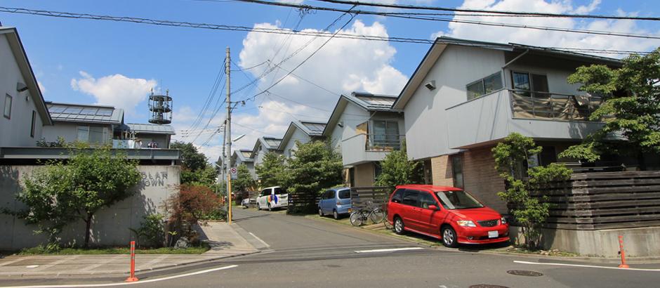 f:id:aiba-kurashigoto:20190106105130j:plain