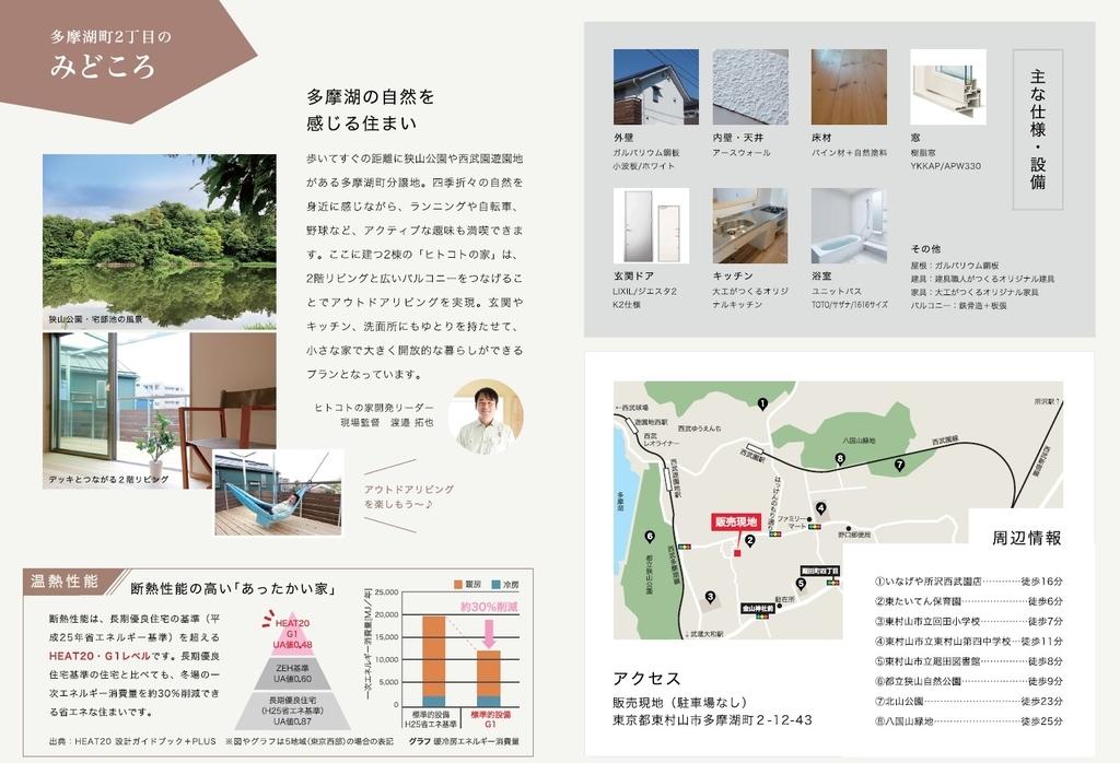 f:id:aiba-kurashigoto:20190111181949j:plain