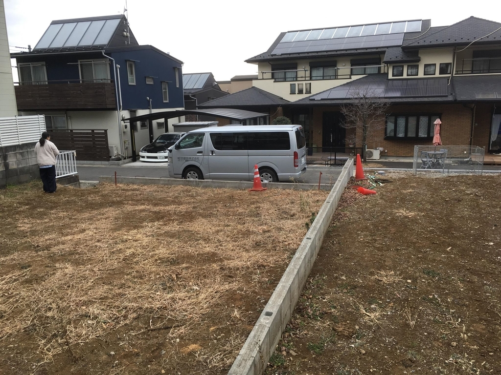 f:id:aiba-kurashigoto:20190112205817j:plain