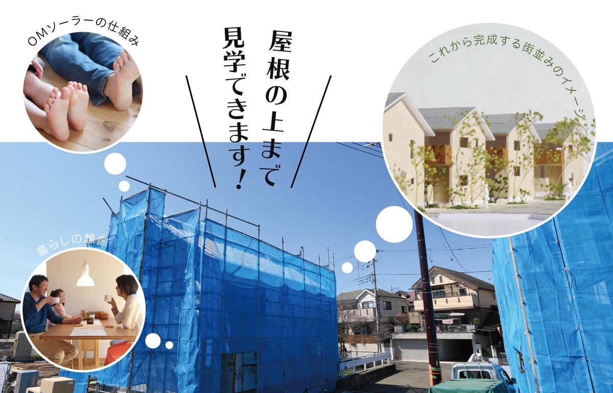 f:id:aiba-kurashigoto:20190401223919j:plain