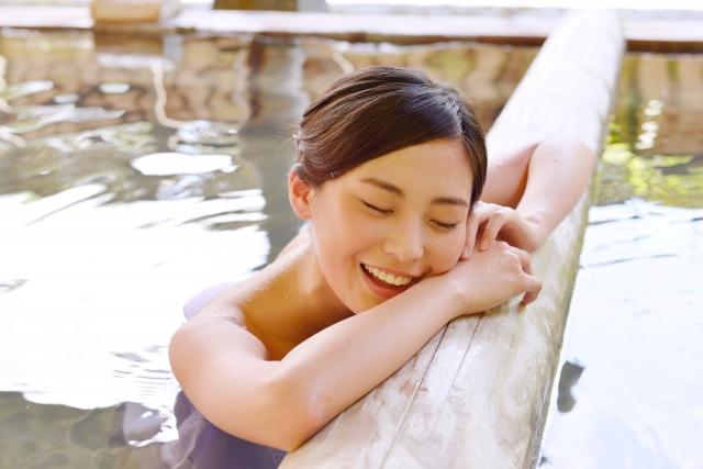 f:id:aiba-yamaguchi:20170519075727j:plain
