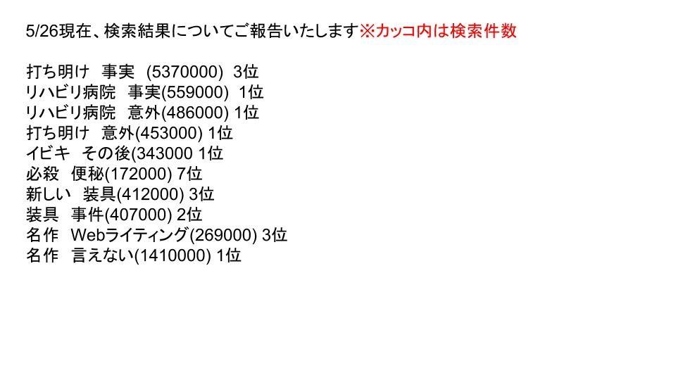 f:id:aiba-yamaguchi:20170526101207j:plain