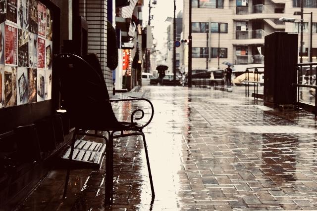 f:id:aiba_kaito:20180303123933j:plain