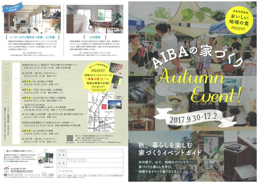 f:id:aibaieyobi:20171003104835j:plain
