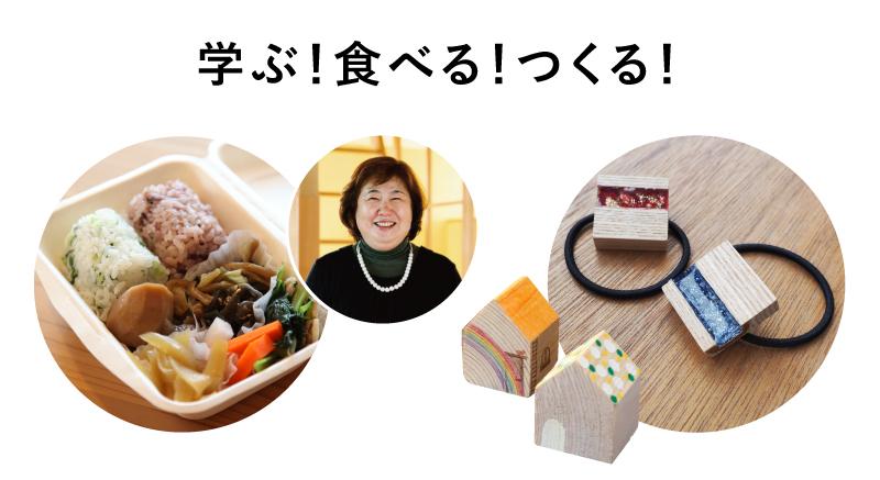 f:id:aibaieyobi:20180701184958j:plain