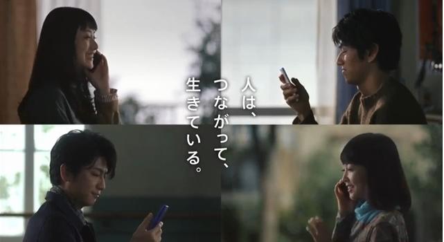 f:id:aicezuki2014:20140521001050j:plain