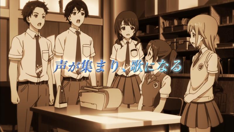 f:id:aicezuki2014:20140614171840p:plain