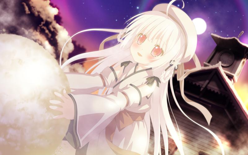 f:id:aicezuki2014:20140803004352p:plain