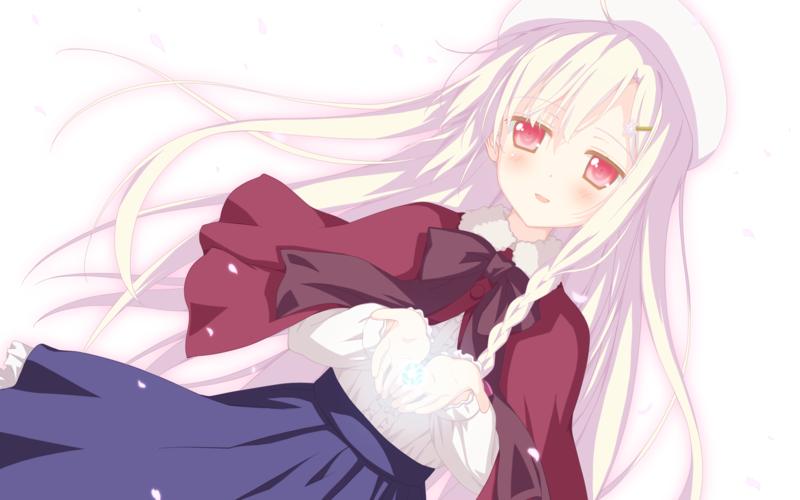 f:id:aicezuki2014:20140803005819p:plain