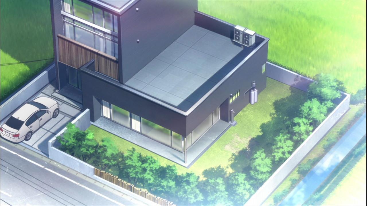f:id:aicezuki2014:20140926193948j:plain