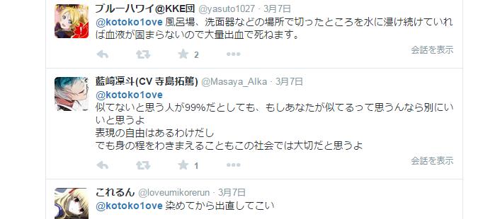 f:id:aicezuki2014:20150311231832p:plain