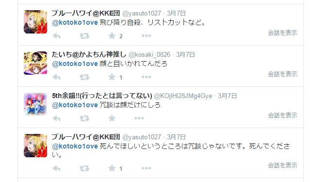 f:id:aicezuki2014:20150311231836p:plain