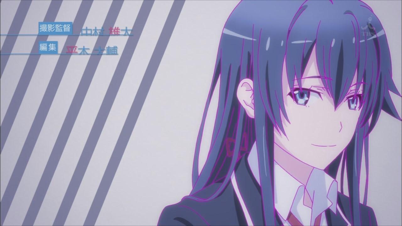 f:id:aicezuki2014:20150403234918j:plain