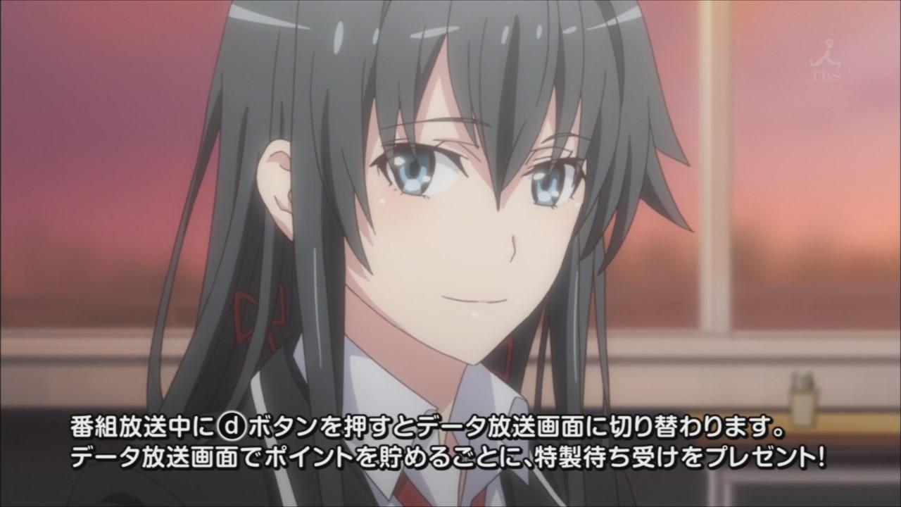 f:id:aicezuki2014:20150403235321j:plain