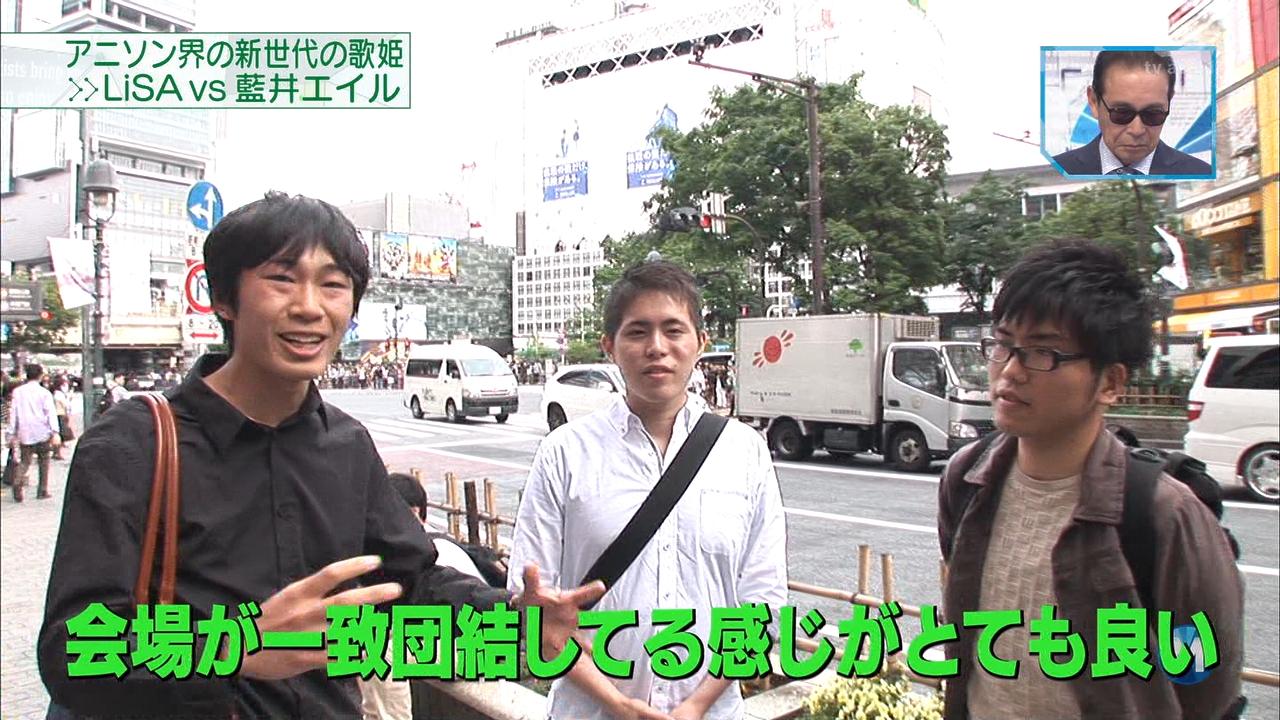 f:id:aicezuki2014:20150509024526j:plain