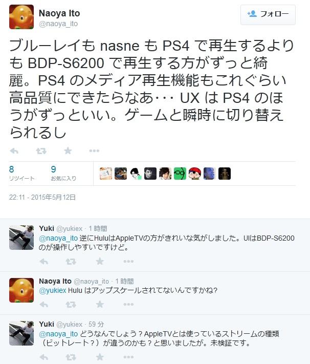 f:id:aicezuki2014:20150513152024j:plain