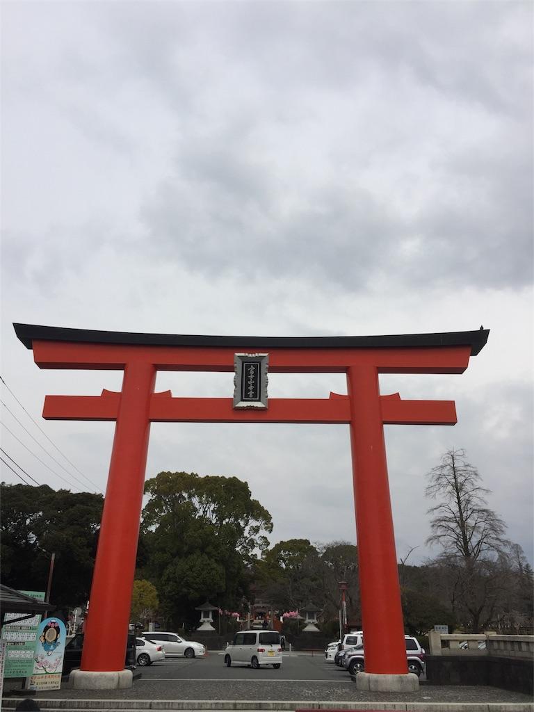 f:id:aichi-auto-body:20170323221540j:image