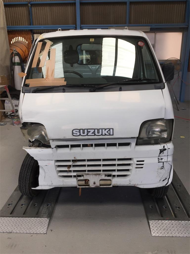 f:id:aichi-auto-body:20170330134944j:image