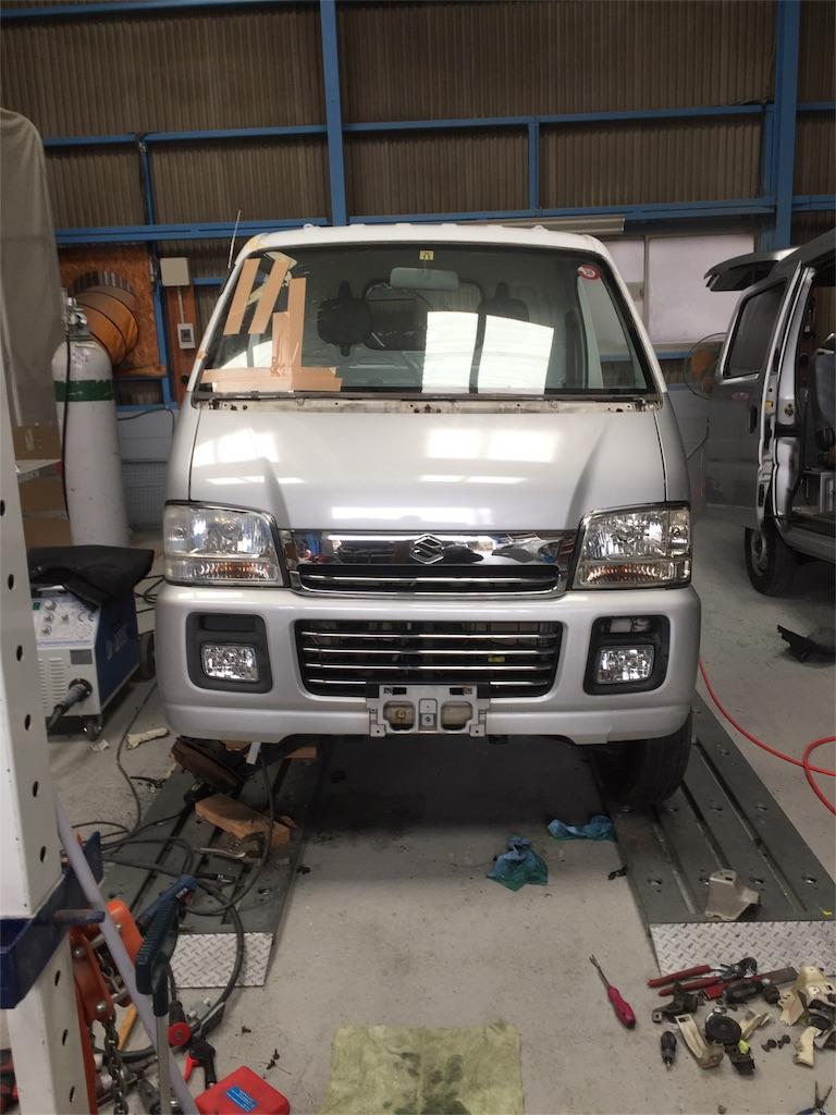 f:id:aichi-auto-body:20170407103848j:image