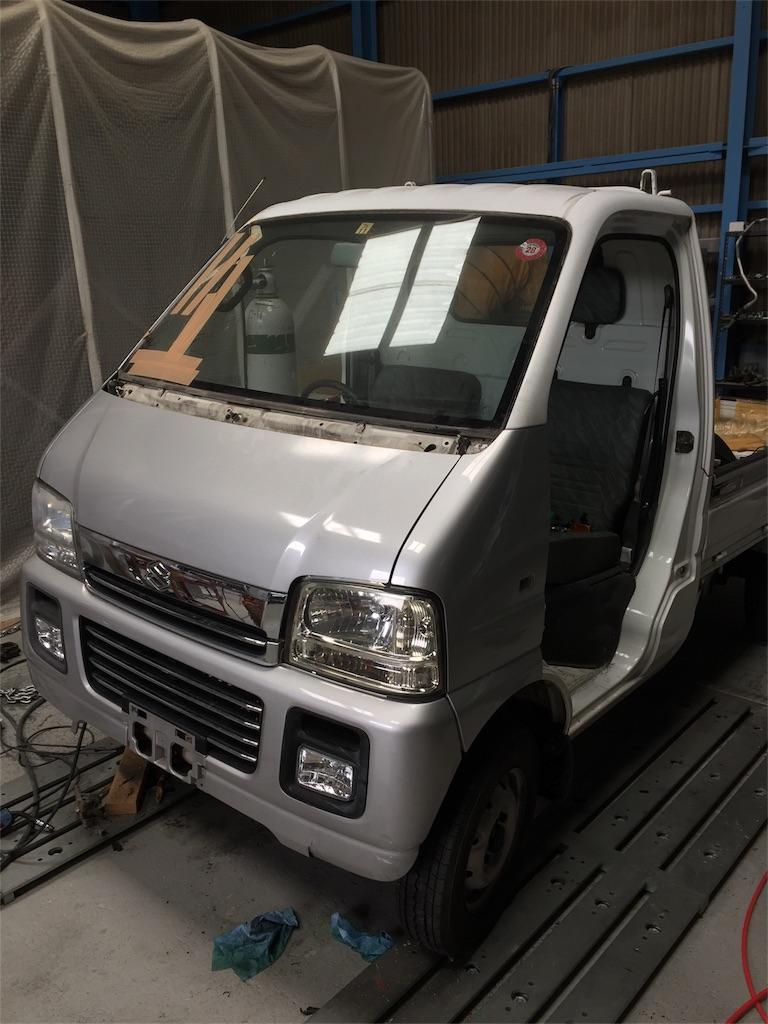 f:id:aichi-auto-body:20170407103857j:image