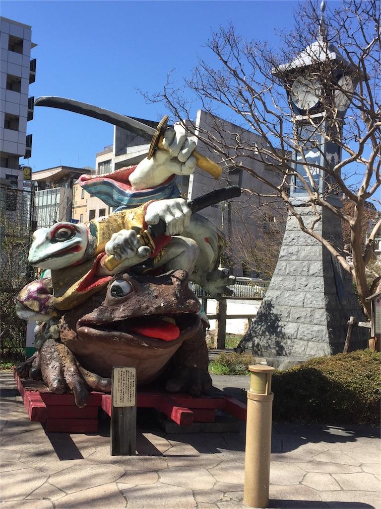 f:id:aichi-auto-body:20170418095147j:image