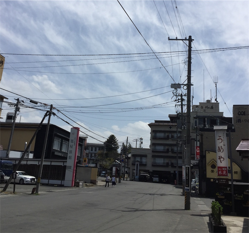 f:id:aichi-auto-body:20170507123011j:image