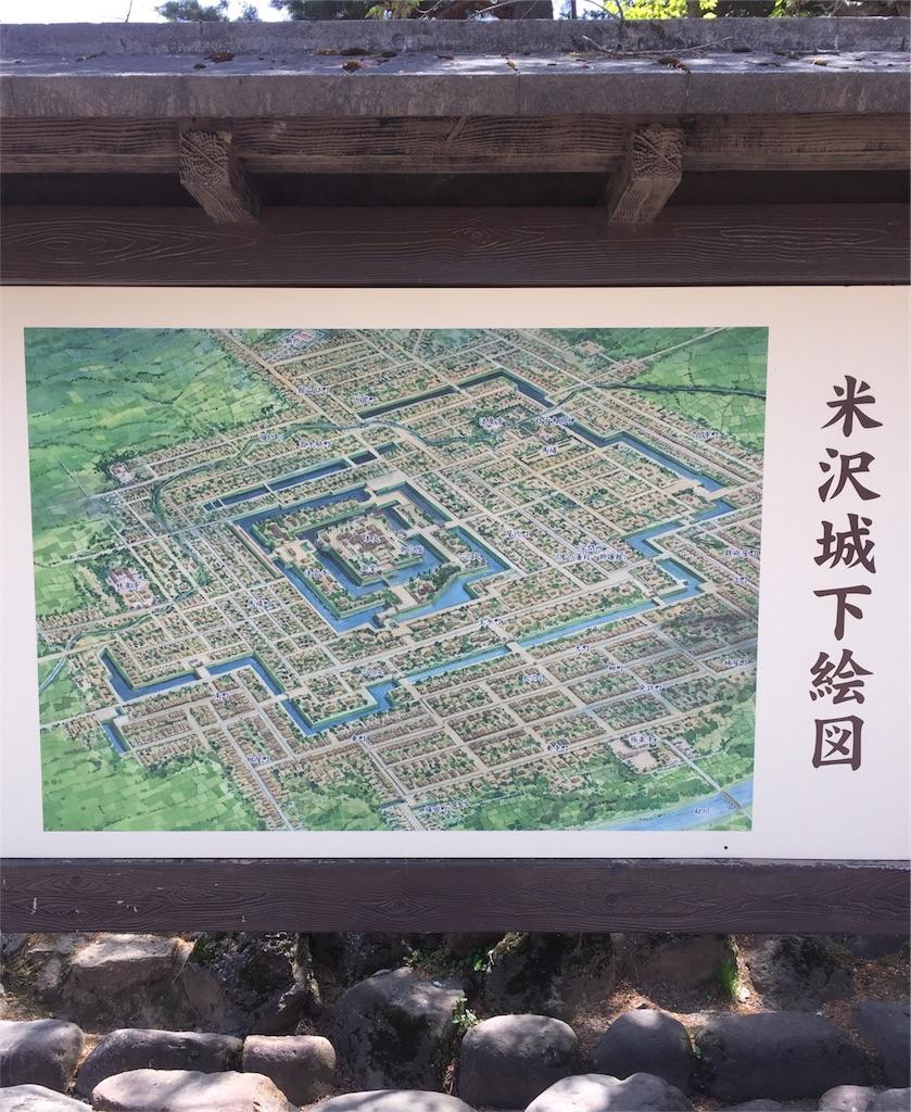 f:id:aichi-auto-body:20170507144154j:image