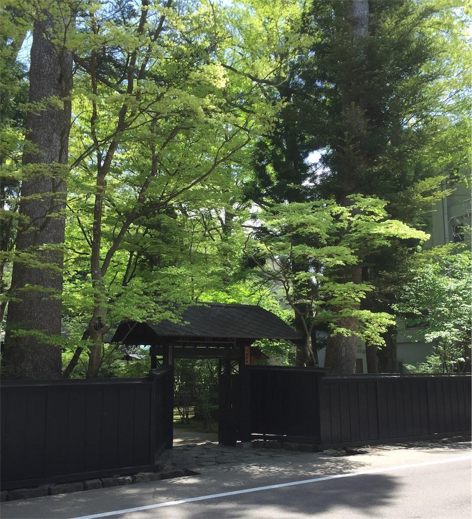 f:id:aichi-auto-body:20170508145926j:image