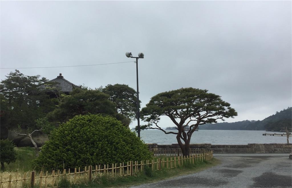 f:id:aichi-auto-body:20170510181302j:image