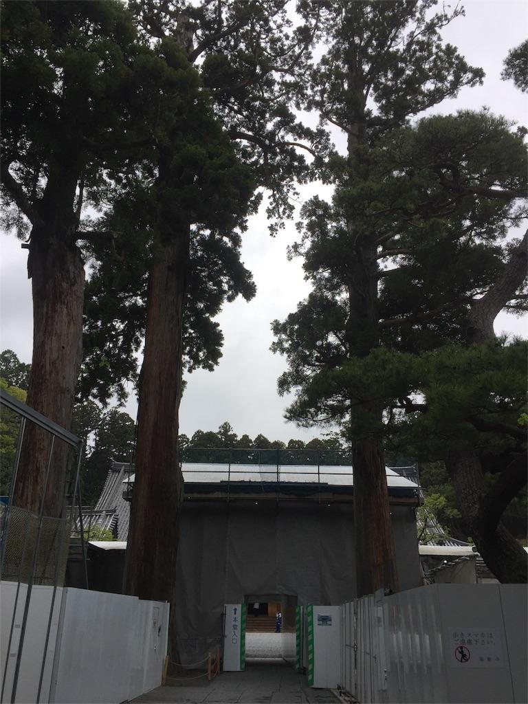 f:id:aichi-auto-body:20170510182801j:image