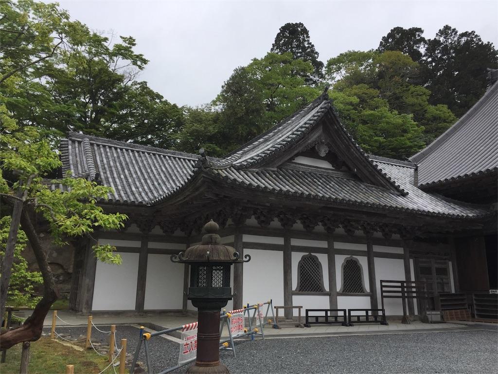 f:id:aichi-auto-body:20170510182807j:image