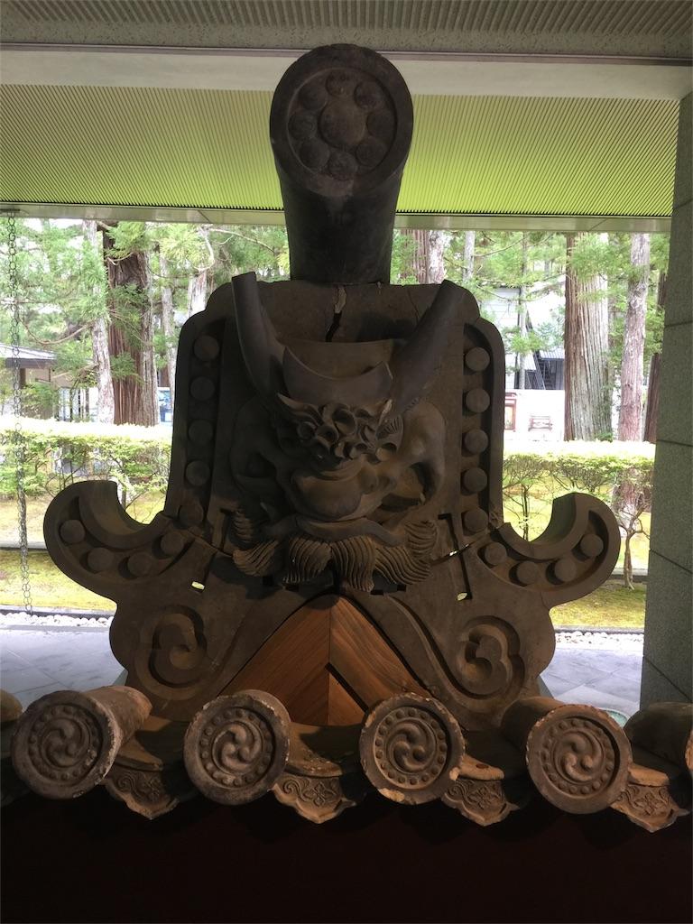f:id:aichi-auto-body:20170510182916j:image