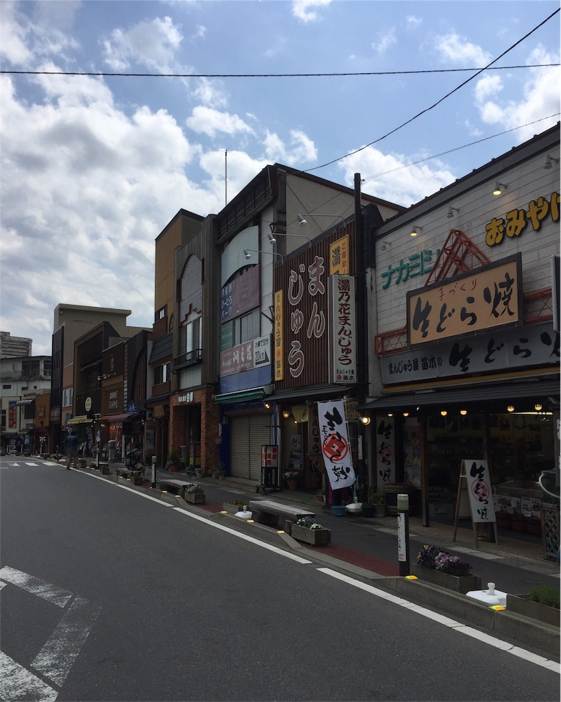 f:id:aichi-auto-body:20170511133223j:image