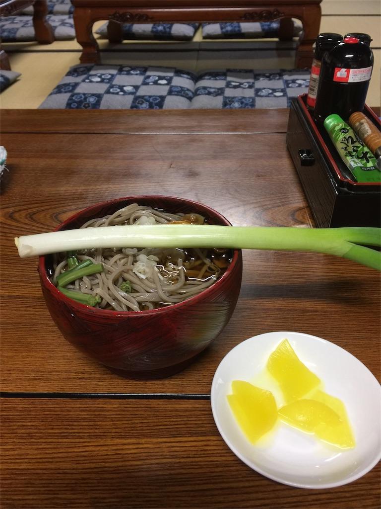 f:id:aichi-auto-body:20170511133826j:image