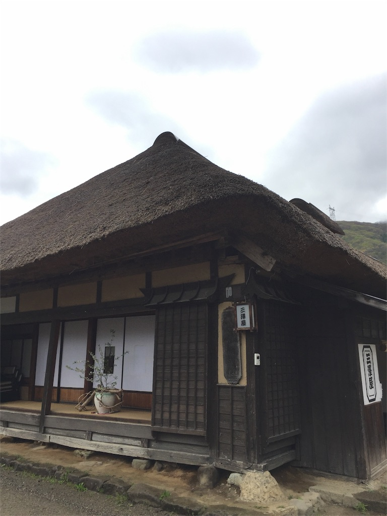 f:id:aichi-auto-body:20170511134417j:image