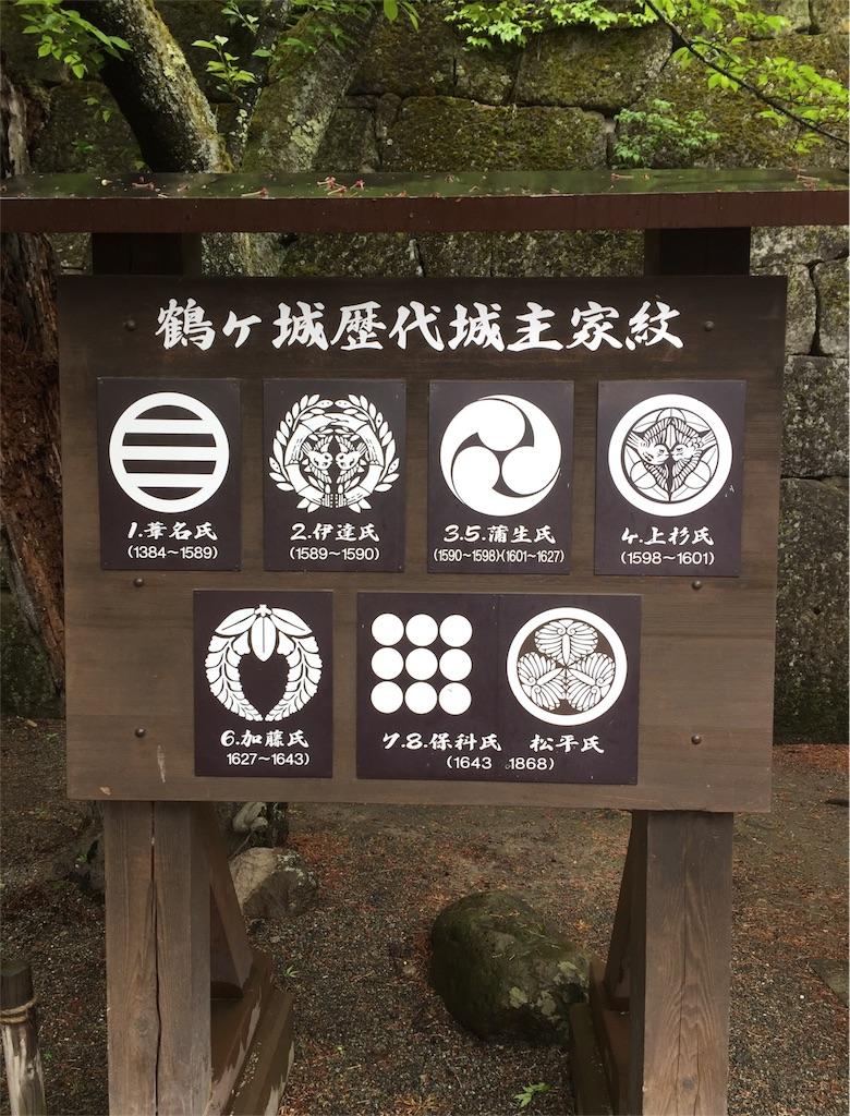 f:id:aichi-auto-body:20170511154807j:image