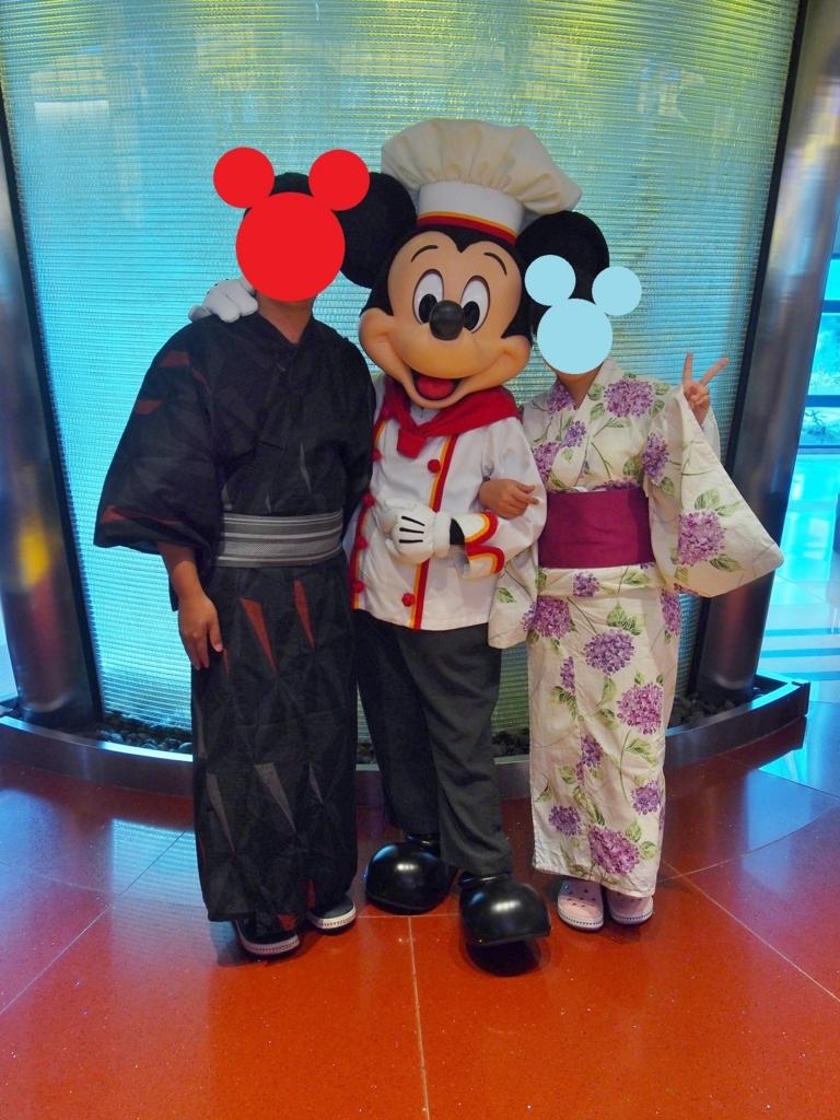 f:id:aichi-disneyland:20170825204720j:plain
