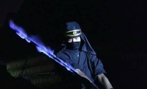 f:id:aichi-ninja:20151220102435j:plain