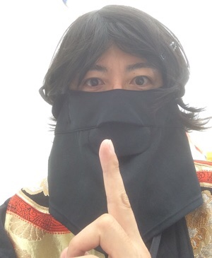 f:id:aichi-ninja:20151225114128j:plain