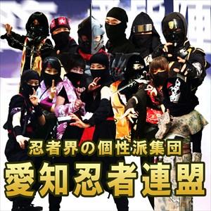 f:id:aichi-ninja:20160113164554j:plain