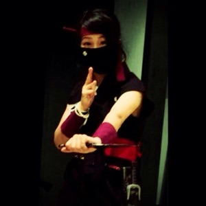 f:id:aichi-ninja:20160115153205j:plain
